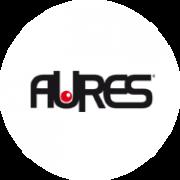 aures