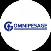 omnipesage