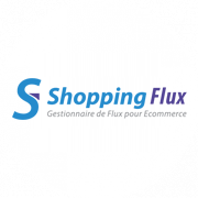 shopping-flux