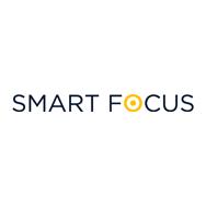 smart-focus