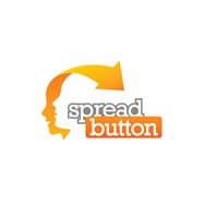 spread-button
