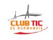clubtic
