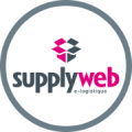 supplyweb