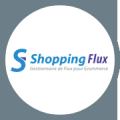 ShoppingFlux - Gestionnaire de Flux pour Ecommerce