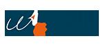 logo-wes
